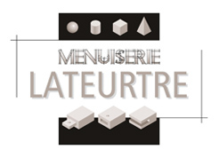Menuiserie Lateurtre