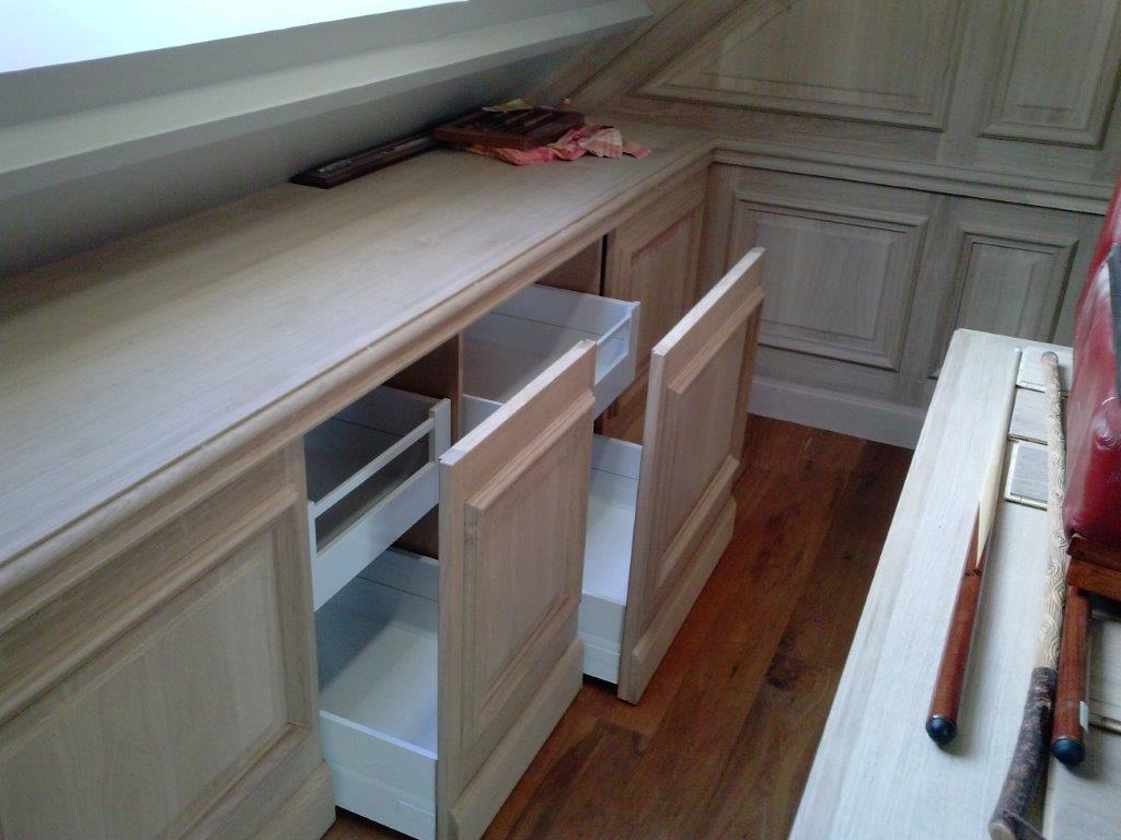 cuisines salles de bains meubles sur mesures fabrication sur mesure menuiserie int rieur et. Black Bedroom Furniture Sets. Home Design Ideas